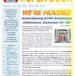 Latest Issue of The Open Door–Open now for Making the Leap! Christ Consciousness, a healin...