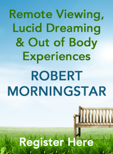 robert morningstar web ad