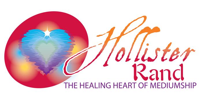 Hollister Rand logo