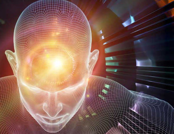 Psychic Skills Certification Update - A.R.E. of New York Edgar Cayce ...