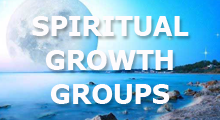 spiritual growth groups