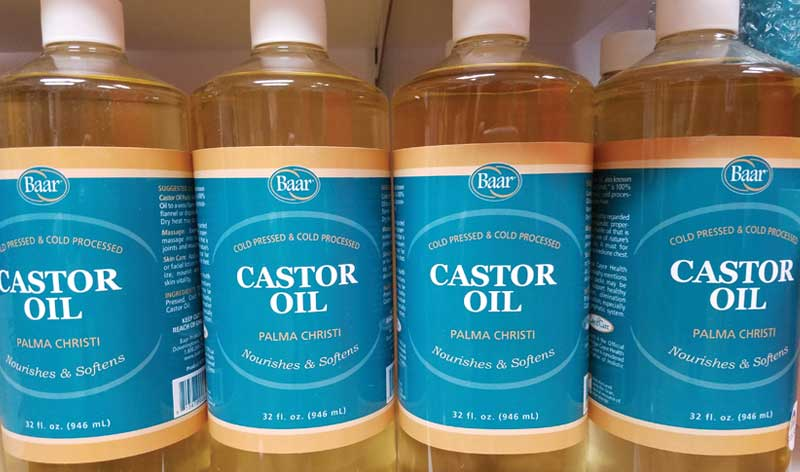 06 cayce book gift shop products castor oil