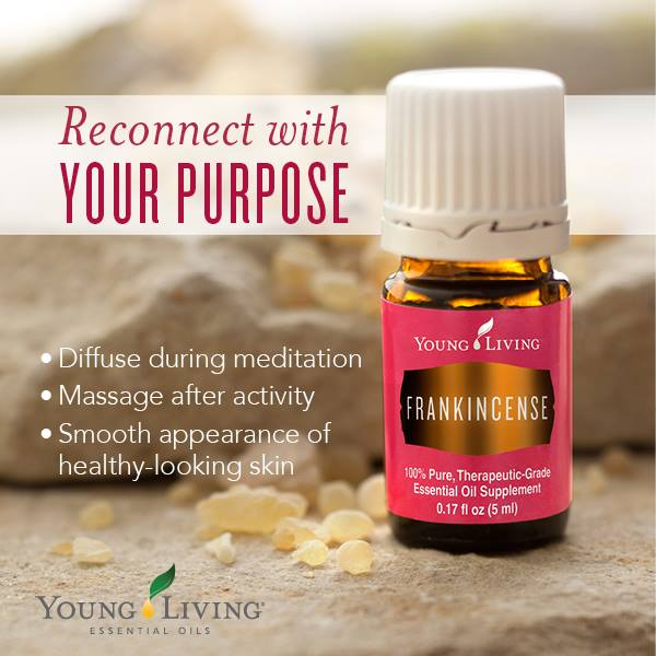 young living oil frankincense compliant micro