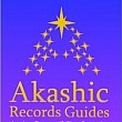 Phone-in w/Maureen St. Germain on Akashic Records 1—Listen now!