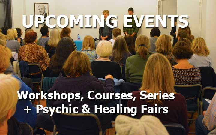 03 upcoming events workshops at are