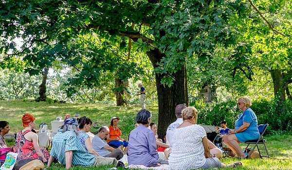 13 2016 picnic sound healing01