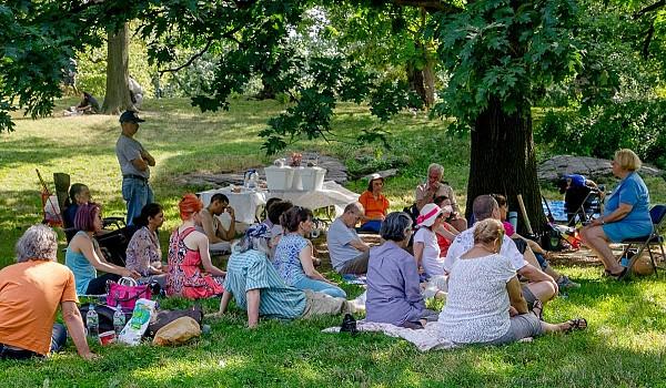 14 2016 picnic sound healing02