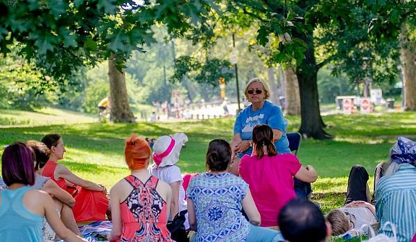 15 2016 picnic sound healing03
