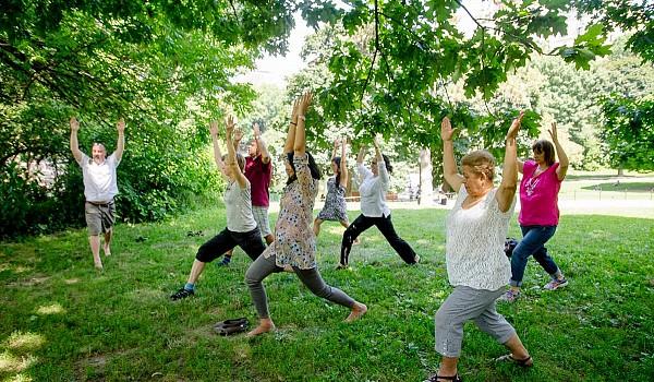 16 2016 picnic yoga01
