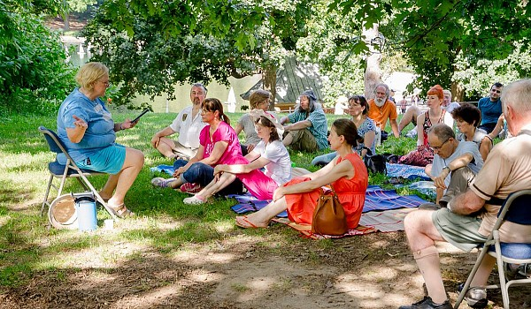 17 2016 picnic sound healing05