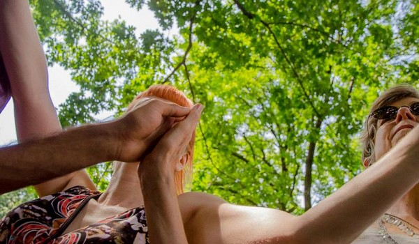 33 2016 picnic humandala10