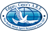 Edgar Cayce, Virginia Beach