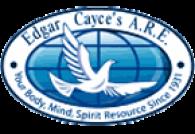 Edgar Cayce, Virginia Beach