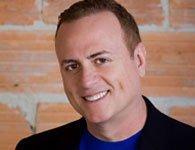 Mark Anthony, the Psychic Lawyer®