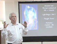 John Van Auken: Edgar Cayce's Story of the Soul